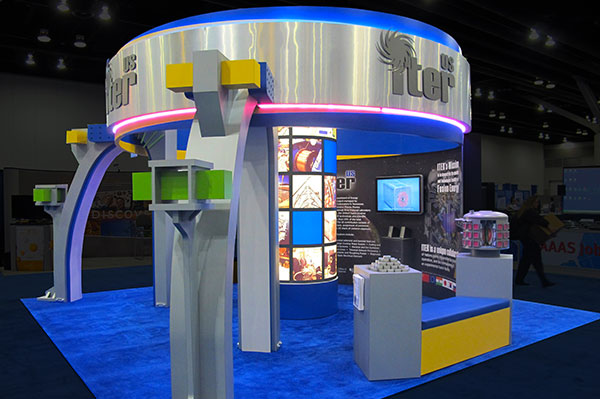 iter_booth_600x399