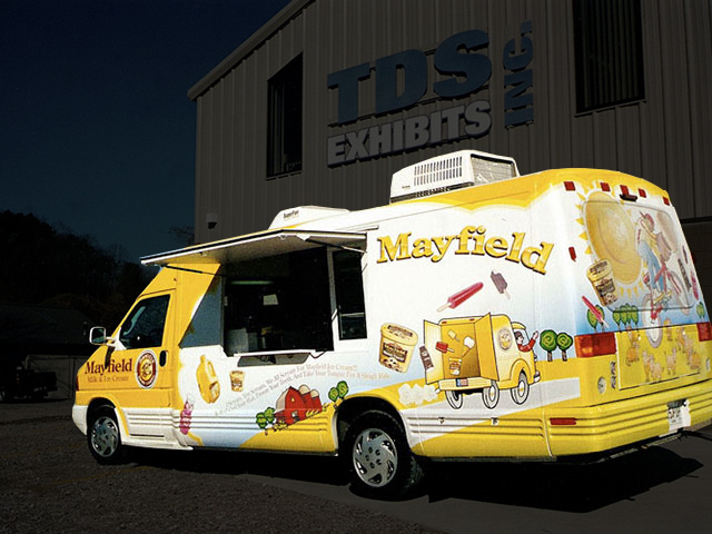 Mayfield_mobile_signage_640x480