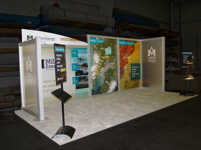 MillerEnergy_exhibit_640x480