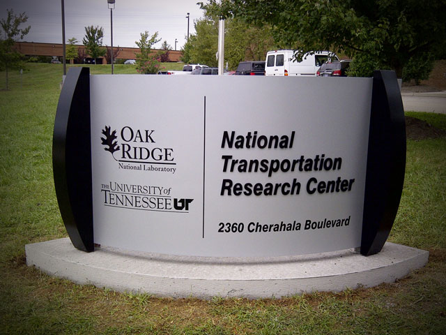 NTRC-Outdoor-Sign