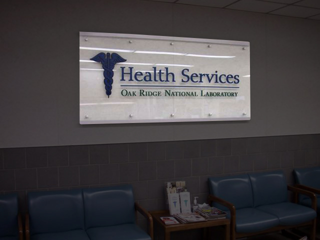 ORNL_healthservices_sign_640x480