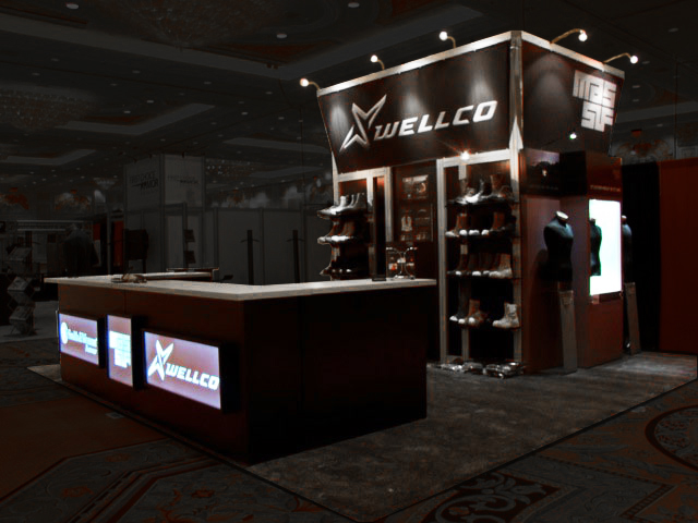 Wellco_exhibit_640x480