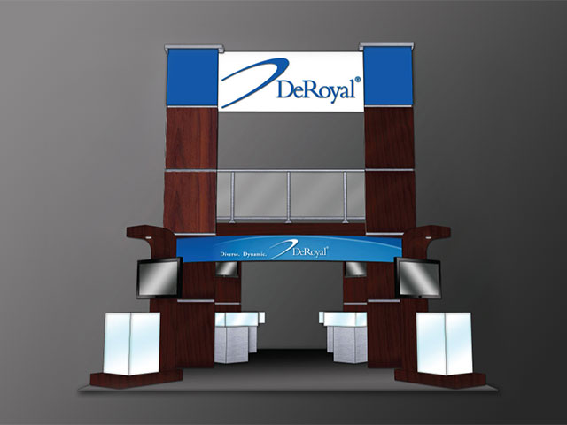 deroyal_design_640x480
