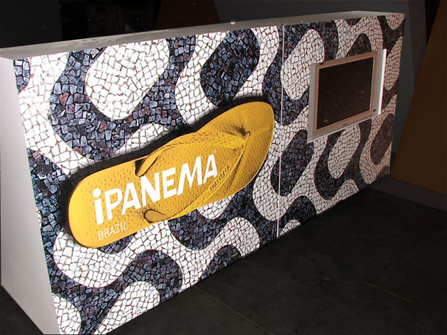 ipanema_av_display_640x480
