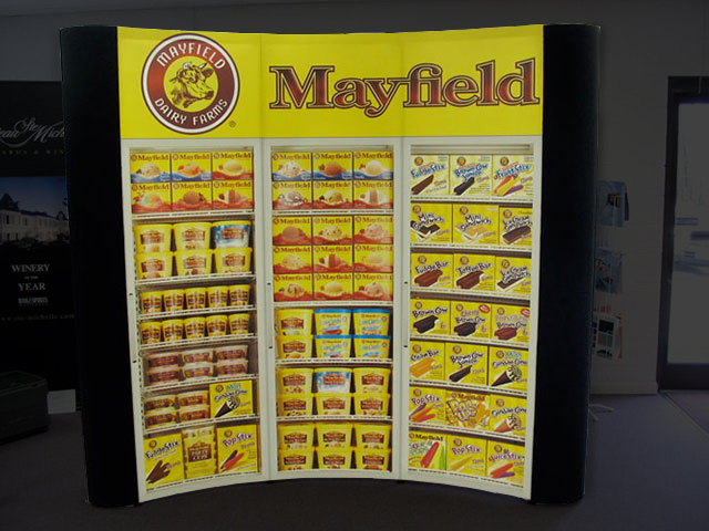 mayfield_640x480