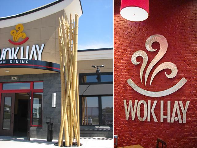 wokhay