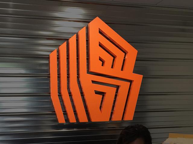 bertelkamp-logo