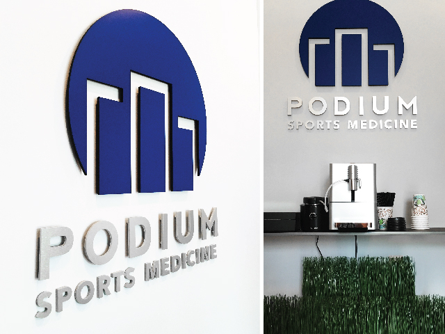 podium-sports-med-logo-01