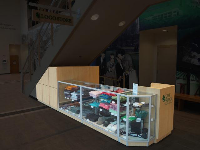 ornl-store-cabinet-display